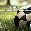 B-klasa – Improwizowane rozgrywki piłkarskie