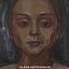 Olena Matoshniuk | Malarstwo