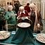 Wieliczka: Weekend dla Seniorów