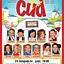 "Spektakl Teatru Capitol ""Cud"""