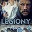 """""""Legiony"""" - Nasze Kino"""