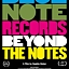 """""""Blue Note Records: Beyond the Notes"""" - Nasze Kino"""