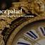 Weekendowe zwiedzanie pałacu w Wilanowie
