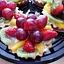 Dziecięce warsztaty kulinarne: tartaletki z mascarpone i owocami