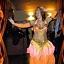 Regularne zajęcia taniec brzucha! Start: 10 październik 2019