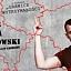 Stand-up comedy: Piotr ZOLA Szulowski / Tychy / 2. występ