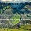 Od Papui Nowej Gwinei po Ocean Arktyczny (Anima Mundi Project)
