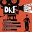 DFK w październiku: Życie filmowca gotowym scenariuszem – artystokrata, Żyd, homoseksualista, kłamca