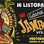 Gdańsk Ska Jamboree vol. 3 (Slim Edition)