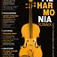 """Filharmonia Suwałk. Muzyczna """"Jesień mistrzów"""" z Roshko Brothers"""