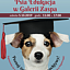 Galeria Zaspa i Psia Edukacja