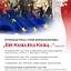 """XV Przegląd Poezji i Pieśni Niepodległościowej """"Żeby Polska była Polską"""""""