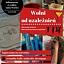 Wolni od uzależnień - bezpłatne warsztaty rękodzielnicze: ceramika, malarstwo, decoupage