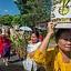 Czy obrzędy pogrzebowe muszą być smutne ? Bali i Sulawesi