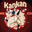 SPEAKING CONCERTS - KANKAN, czyli zawracanie głowy nogami