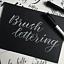 Sekrety pięknego pisania – warsztaty brush letteringu od podstaw