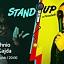 Stand-up w Formatach / Błachnio & Gajda