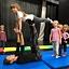 Akrobatyka dla dzieci (3-7, 7-10)