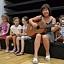 Warsztaty gitarowe dla dzieci