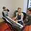 Zajęcia wokalno-plastyczne dla dzieci