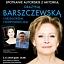 Spotkanie autorskie: Grzegorz Ćwiertniewicz, Grażyna Barszczewska