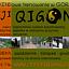 QIGONG TAIJI w górach - 25/26-27 X