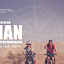 """Spotkanie z podróżnikami Dorotą Chojnowską i Selimem Saffarini """"Oman na bambusowych rowerach"""""""