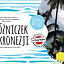 Podróżniczek w Mikronezji. Współpraca Akademia Odkrywcy im. T. Halika