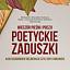 """Wieczór pieśni i poezji """"Poetyckie zaduszki albo dziadowskie deliberacje czyli sny o wolności"""""""