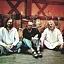 Morrison Tres - koncert-widowisko w klimacie rocka lat 60./70.