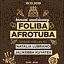 Koncert Urodzinowy FOLIBA / AfroTuba w klubie Firlej