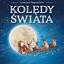 Kolędy Świata - Lublin