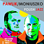 Włodek Pawlik Trio: Pawlik/Moniuszko