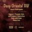 Deep Oriental XIV meets Madrugada