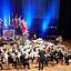 Holenderska orkiestra dęta zagra w trzech dzielnicach Katowic