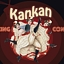 """SPEAKING CONCERTS - """"Kankan - czyli zawracanie głowy nogami"""""""