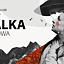 Halka filmowa- koncert z projekcją filmową