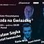 Stanisław Soyka, Krzysztof Iwaneczko, Kasia Wilk, Kamil Baleja – Gala Gwiazda na Gwiazdkę®