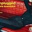 MTV Unplugged – KASIA KOWALSKA gościnnie EDYTA BARTOSIEWICZ