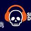SILENT DISCO | Halloween Police