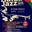 """XII Międzynarodowy Festiwal HAŁDA JAZZ 2019 - Prezentacja filmu """"Hałda Jazz"""" Więcek, Gawęda Quintet, feat. Ralph Alessi"""