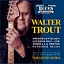 WALTER TROUT | Toruń Blues Meeting