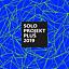Premiery SOLO PROJEKT PLUS 2019