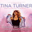 Tribute to Tina Turner - treść anonsu