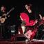 Witek Łukaszewski i Angelika Bobkowska: Flamenco & Rock