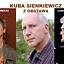 FRAZY Koncert Lauretów i Kuby Sienkiewicza
