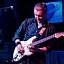 Robert Wojciechowski Band – Rock and Roll akustycznie