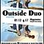 "Koncert Outside Duo ""Celtic Two Men Show"""