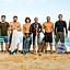 Momentum Generation – film otwarcia Warsaw Surf Film Festival