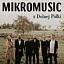 Mikromusic z Dolnej Półki